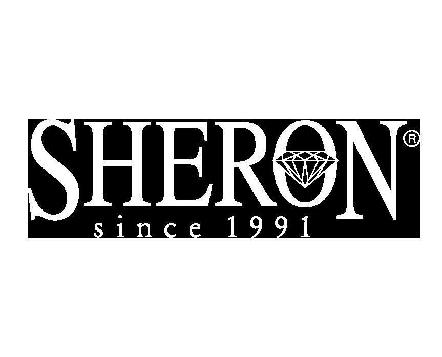 sheron_biele