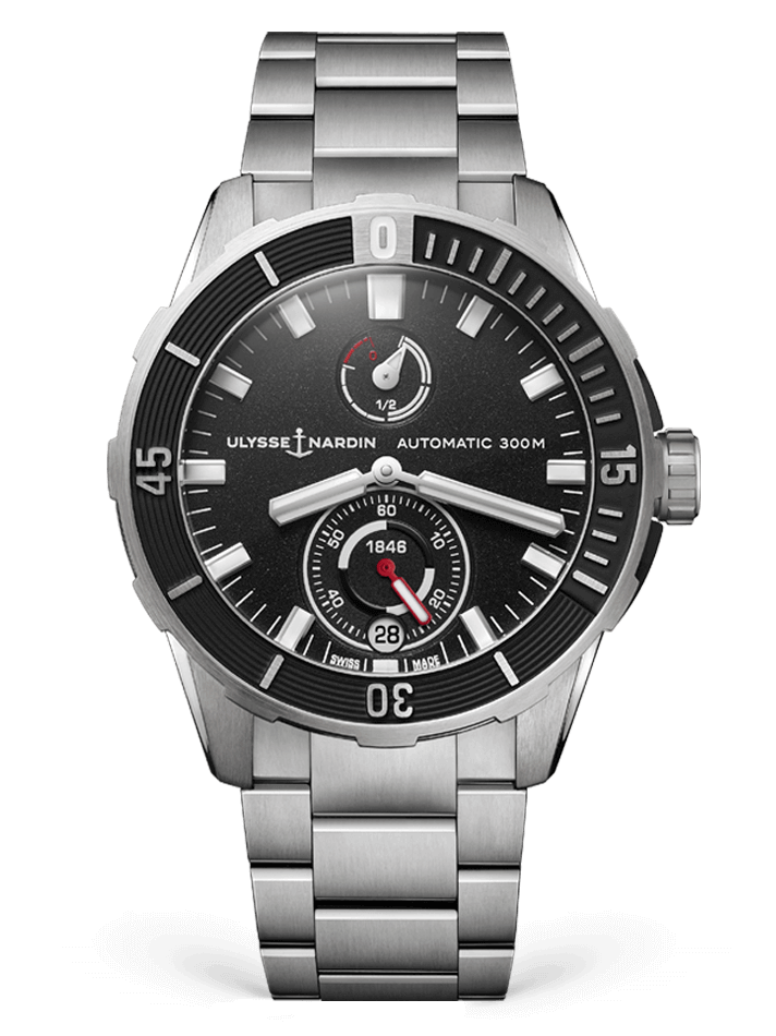 watches_950x950_1183-170-7m_92_qjxsgkoa5dpyzlwccrop