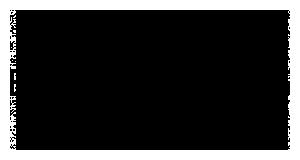 buben-zorweg-logo