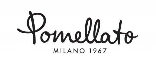 POMELLATO_LOGO_MILANO_1967_BLACK_MS