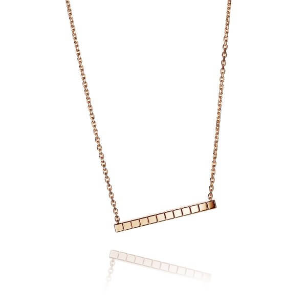 Ice_Cube_Pure_Necklace_817702-5001_10980