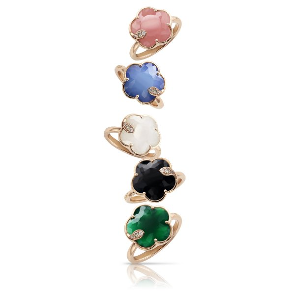 Petit Joli _ring_ groupage all colors_22