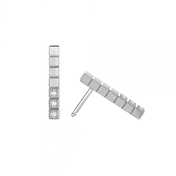 chopard-18ct-white-gold-diamond-ice-cube-pure-earrings-p36634-135303_image
