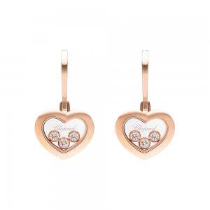 chopard-happy-diamonds-icons-earrings-83a611-5301