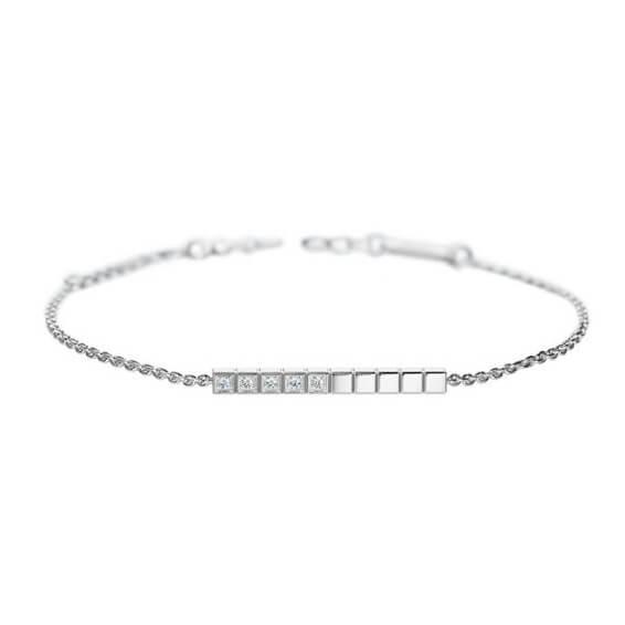 chopard-ice-cube-bracelet-857702-1002