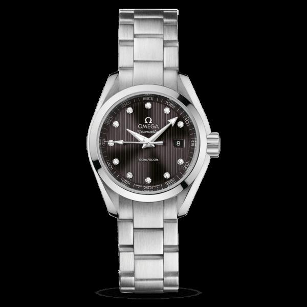 omega-seamaster-aqua-terra-150m-quartz-30-mm-23110306056001-l