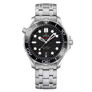 omega-seamaster-diver-300m-omega-co-axial-master-chronometer-42-mm-21030422001001-1-product-zoom