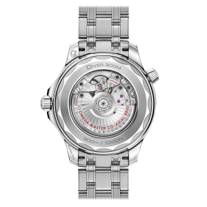 omega-seamaster-diver-300m-omega-co-axial-master-chronometer-42-mm-21030422001001-2-product-zoom