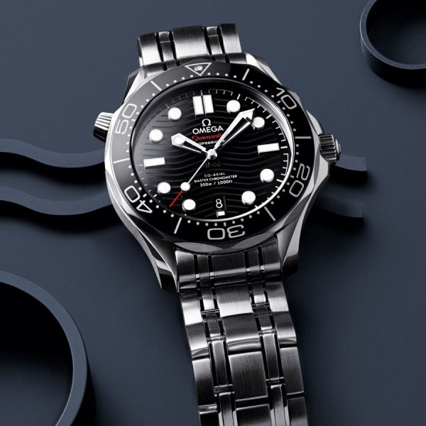 omega-seamaster-diver-300m-omega-co-axial-master-chronometer-42-mm-21030422001001-gallery-1-large
