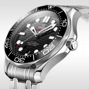 omega-seamaster-diver-300m-omega-co-axial-master-chronometer-42-mm-21030422001001-gallery-2-large