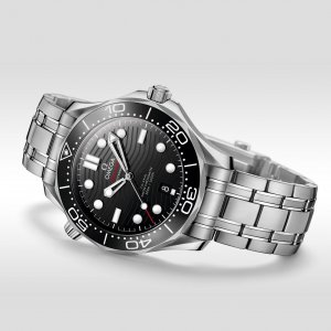 omega-seamaster-diver-300m-omega-co-axial-master-chronometer-42-mm-21030422001001-gallery-3-large