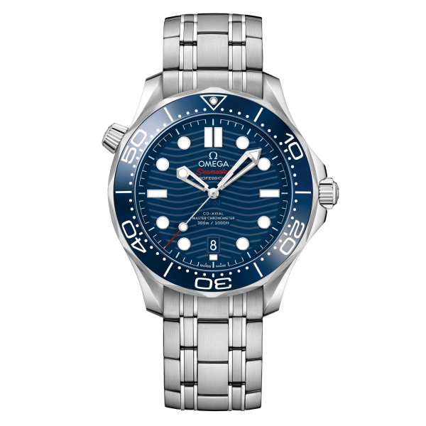 omega-seamaster-diver-300m-omega-co-axial-master-chronometer-42-mm-21030422003001-1-product-zoom
