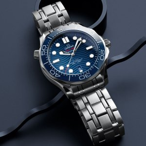 omega-seamaster-diver-300m-omega-co-axial-master-chronometer-42-mm-21030422003001-gallery-1-large