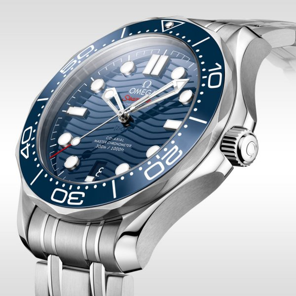 omega-seamaster-diver-300m-omega-co-axial-master-chronometer-42-mm-21030422003001-gallery-3-large
