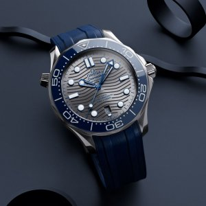 omega-seamaster-diver-300m-omega-co-axial-master-chronometer-42-mm-21032422006001-gallery-1-large