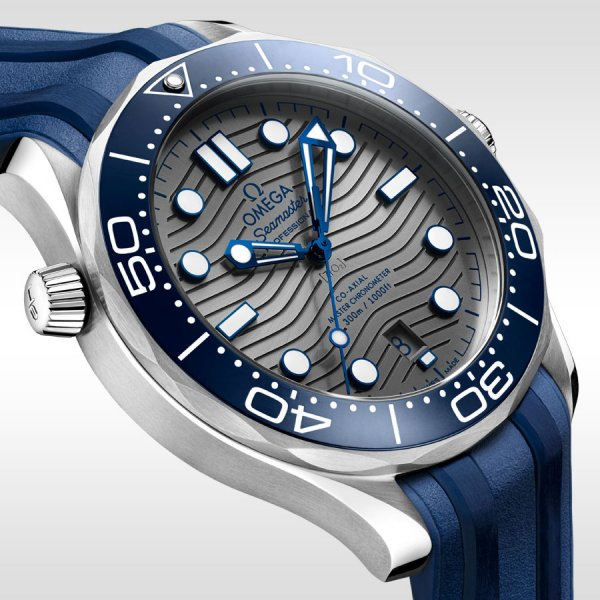 omega-seamaster-diver-300m-omega-co-axial-master-chronometer-42-mm-21032422006001-gallery-2-large