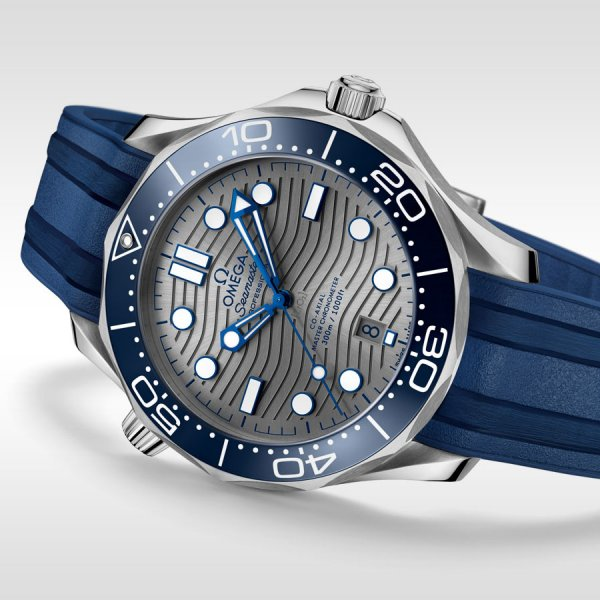 omega-seamaster-diver-300m-omega-co-axial-master-chronometer-42-mm-21032422006001-gallery-3-large