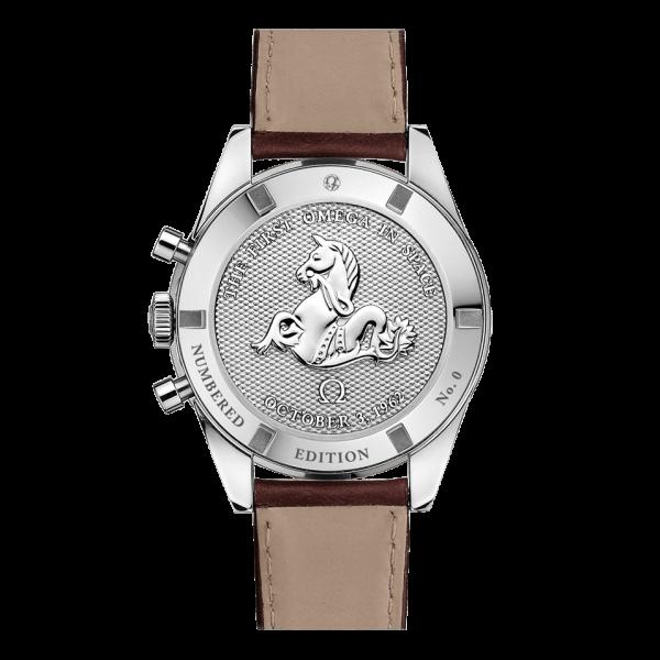 omega-speedmaster-moonwatch-chronograph-39-7-mm-31132403001001-3-product
