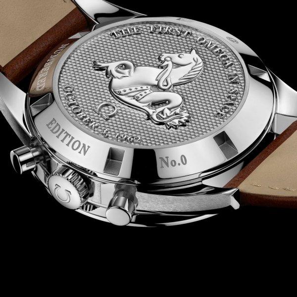 omega-speedmaster-moonwatch-chronograph-39-7-mm-31132403001001-gallery-2-large