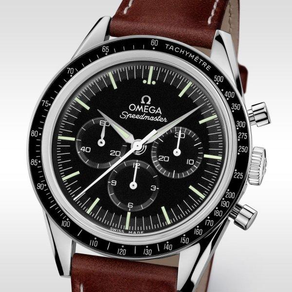 omega-speedmaster-moonwatch-chronograph-39-7-mm-31132403001001-gallery-3-large