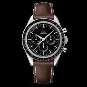 omega-speedmaster-moonwatch-chronograph-39-7-mm-31132403001001-l