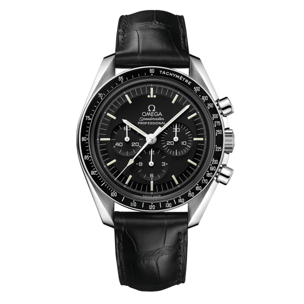 omega-speedmaster-moonwatch-professional-chronograph-42-mm-31133423001001-1-product-zoom