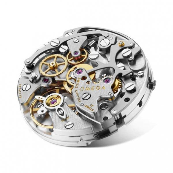 watch-calibre-1861