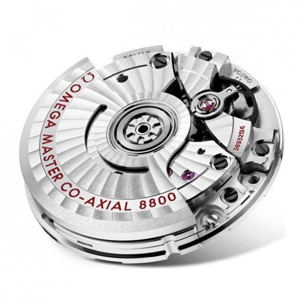 watch-calibre-8800