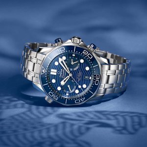 210-30-44-51-03-001-omega-seamaster-diver-300m-chronograph-1