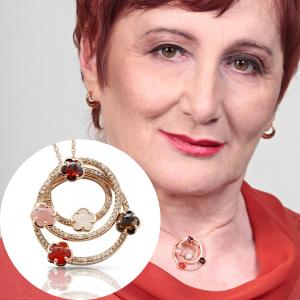 Magdaléna Kuželová - Slovenka roka 2020 v kategórii Veda a výskum