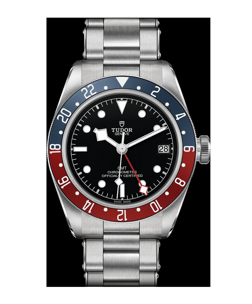 M79830RB-000122