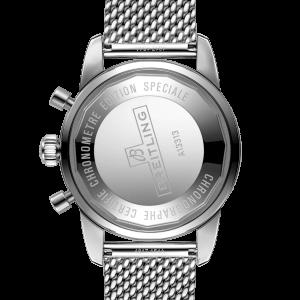 a13313121b1a1-superocean-heritage-chronograph-44-back