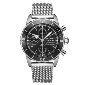 a13313121b1a1-superocean-heritage-chronograph-44-soldier