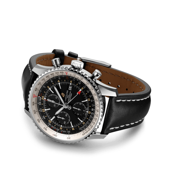 a24322121b1x1-navitimer-chronograph-gmt-46-rolled-up