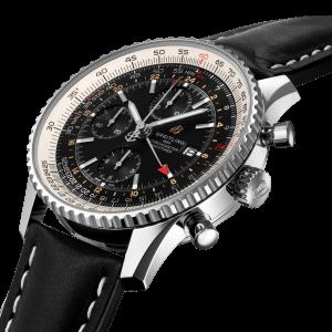 a24322121b1x1-navitimer-chronograph-gmt-46-three-quarter