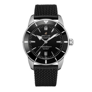 ab2020121b1s1-superocean-heritage-b20-automatic-46-soldier