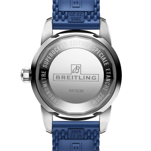 ab2030161c1s1-superocean-heritage-b20-automatic-44-back