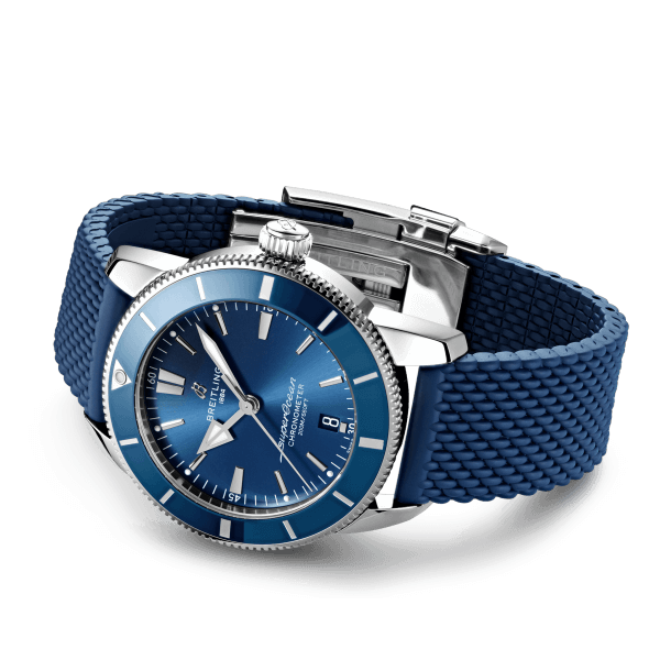 ab2030161c1s1-superocean-heritage-b20-automatic-44-rolled-up