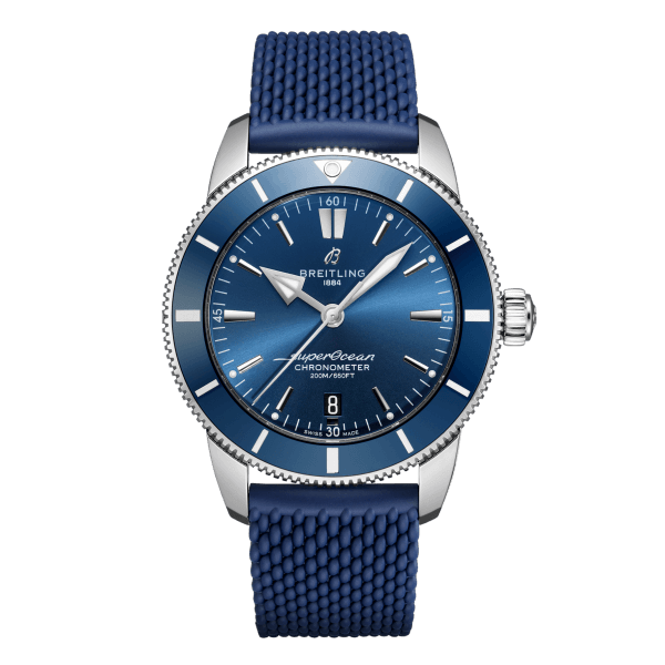 ab2030161c1s1-superocean-heritage-b20-automatic-44-soldier