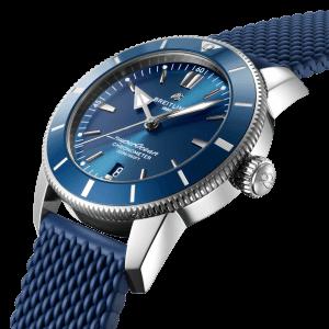 ab2030161c1s1-superocean-heritage-b20-automatic-44-three-quarter