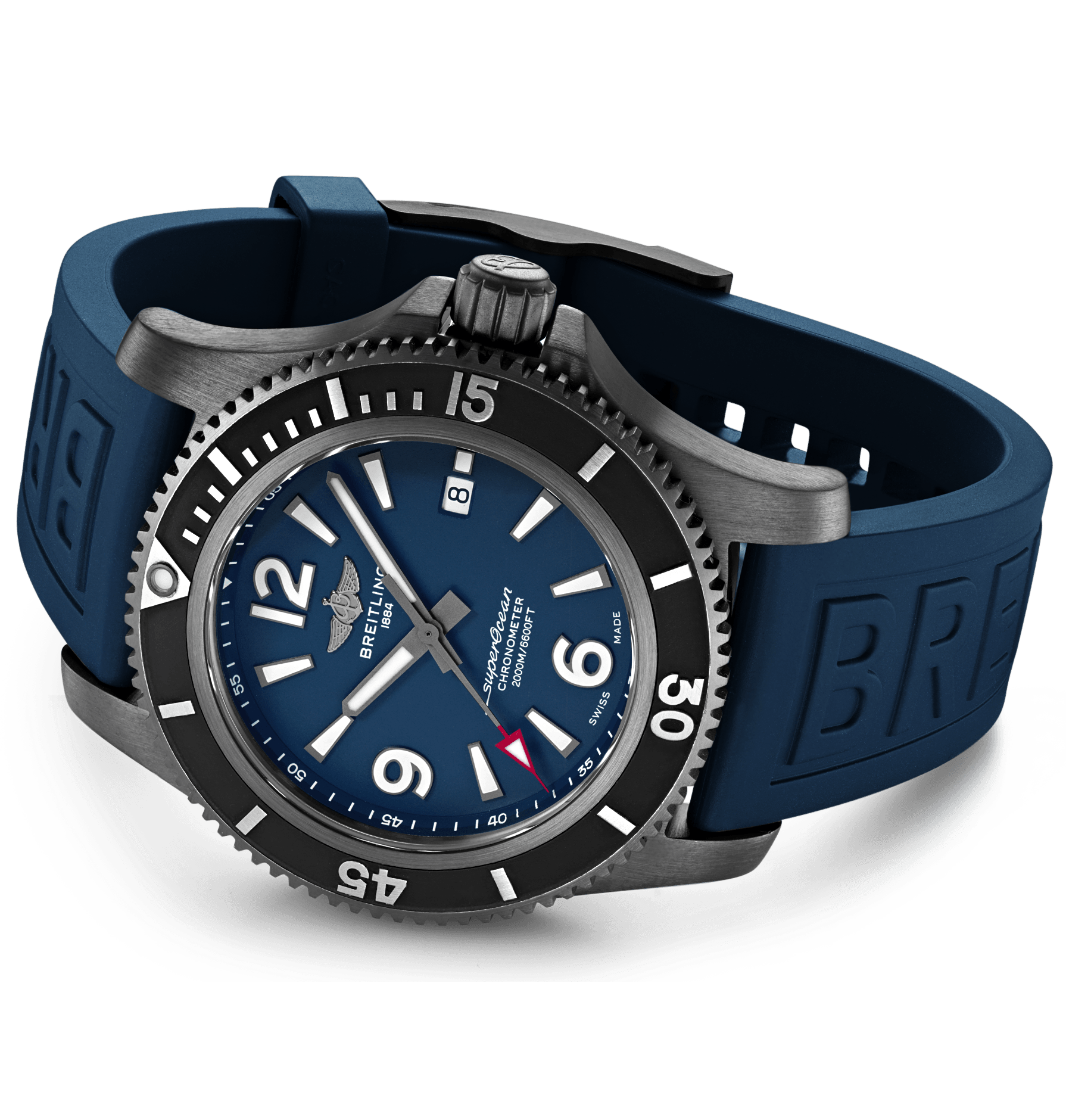 m17368d71c1s1-superocean-automatic-46-black-steel-rolled-up