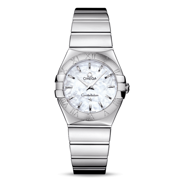 omega-constellation-12310276005002-l
