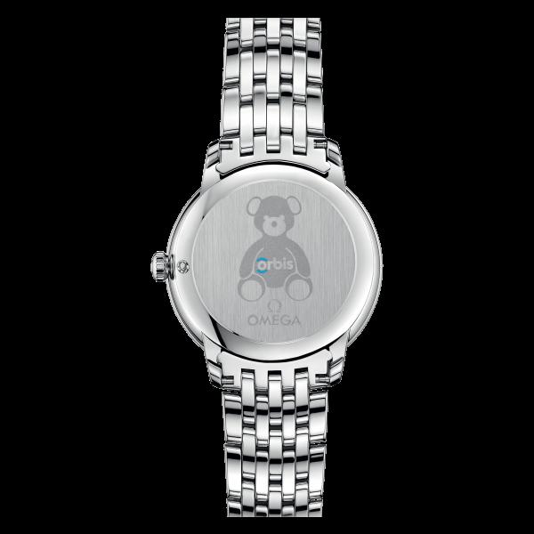 omega-de-ville-prestige-42410332055004-3-product-zoom