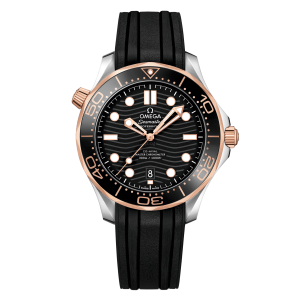 omega-seamaster-diver-300m-21022422001002-1-product-zoom