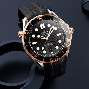 omega-seamaster-diver-300m-21022422001002-gallery-1-large