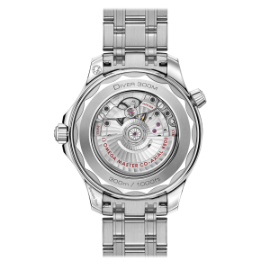 omega-seamaster-diver-300m-21030422004001-2-product