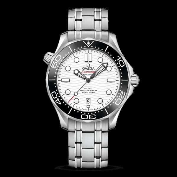 omega-seamaster-diver-300m-21030422004001-l