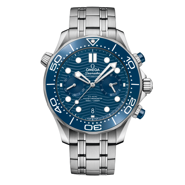 omega-seamaster-diver-300m-21030445103001-1-product-zoom