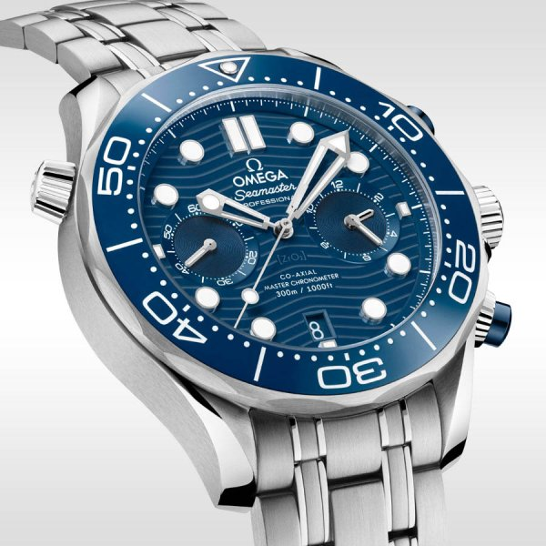 omega-seamaster-diver-300m-21030445103001-gallery-1-large