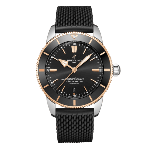 ub2030121b1s1-superocean-heritage-b20-automatic-44-soldier